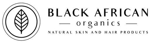 Black African Organics