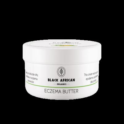 Shea Skin Repair Cream